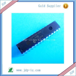 Hot Selling IC Parts Dspic30f4012-30is pictures & photos