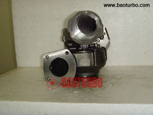 Gt1749V 729325-5003 Turbocharger for Volkswagen pictures & photos