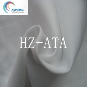 Cotton/Polyester Fabric for Garment / Poplin Fabric pictures & photos