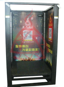Lighting Stage, Elevator Stage, Stage Equipment pictures & photos