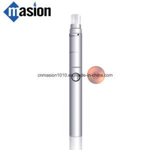 Ceramic Donut Wax Concentrate Vape Pen Vaporizer (Boom C) pictures & photos