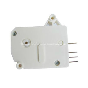 Defrost Timer for Refrigeration Part pictures & photos