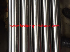 DIN1.4913 Round Heat Resisting Stainless Steel pictures & photos