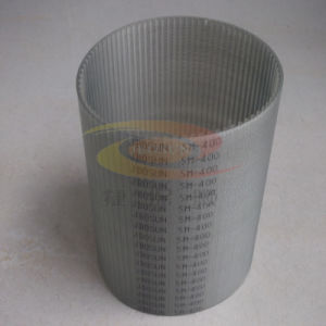 Xh Timing Belts for Packaging Machine Belt pictures & photos