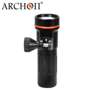 Archon 2600 Lumens Ys Mounting Bracket Scuba Diving Light Video pictures & photos