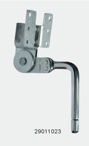 Fittings Sofa Accessories, Sofa Hardware, Sofa Fitting, (29011024) pictures & photos