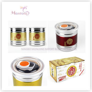 Kitchenware Airtight Sealed Cans and Canister pictures & photos