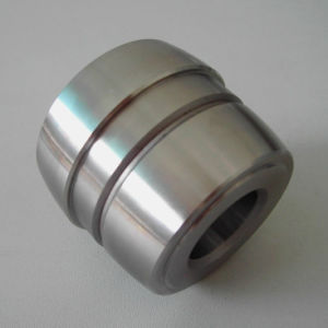 Customized Stainless Steel CNC Precision Turning Auto Part pictures & photos