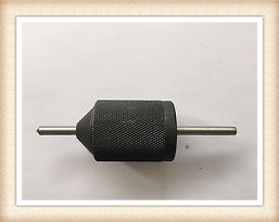 """High Quality Universal Transfer Punches & Aligners by Steel 1/8"""" pictures & photos"""