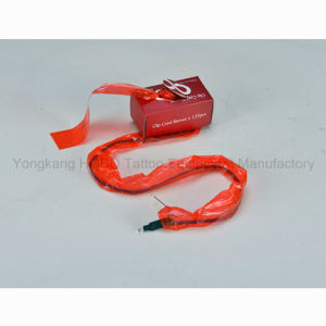 Newst Products Tattoo Accessories Clip Cord Sleeves with Box Supplies pictures & photos