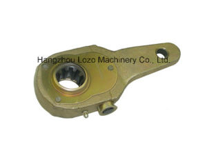 Truck & Trailer Manual Slack Adjuster with OEM Standard (N1010-L) pictures & photos