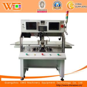 Pulse Heat Solsering Machine Equipment (H998-07A)