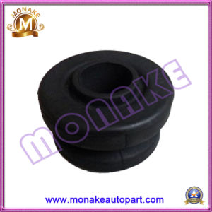 Auto Parts Rubber Suspension Arm Bush for Mitsubishi (MB162680) pictures & photos
