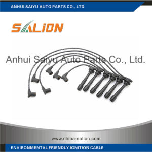 Ignition Cable/Spark Plug Wire for Sonata (JP178) Ng. K
