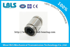 Hot Selling Linear Bearing of Lm8uu pictures & photos
