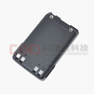 Replacement Battery, Two Way Radio Battery for Icom IC-F61/F61V/ IC-M87/ IC-M88/ IC-E85