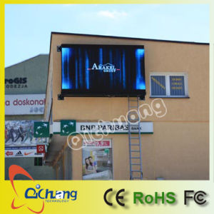 Full Color LED Display LED Module pictures & photos