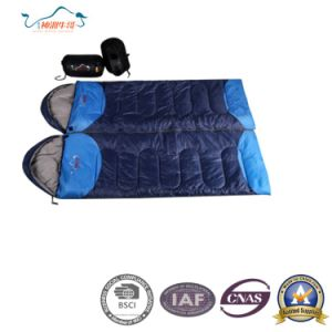 Multifunctional Envelope Sleeping Bag for Outdoor pictures & photos