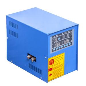 1K Precision Capacitance Discharge Spot Welder pictures & photos