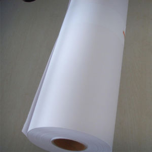 Large Format Sublimation Paper for Digital Printing pictures & photos