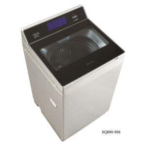 9.0kg Fully Auto Washing Machine for Model XQB90-906 pictures & photos