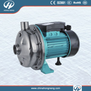 Anti-Rust Shaft Centrifugal Water Pump (CT-S)