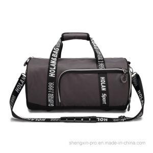 Waterproof Sport Bag with Zipper for Outdoor pictures & photos