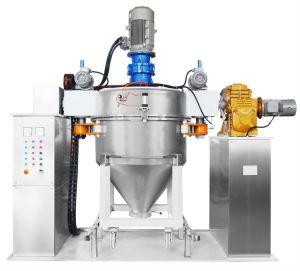 Excellent Quality Reliable Service Powder Coating Production Line pictures & photos