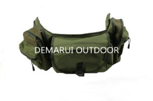 Green Waist Bag for Hunting pictures & photos