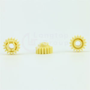 Wincor ATM Parts 2050xe V Module 17t Gear (01750041950) pictures & photos