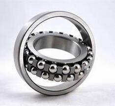 1213k Electronic Bearings SKF, NSK, NTN, NACHI, IKO Self-Aligning Ball Bearing (1212K 1214K) pictures & photos