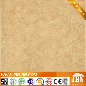 Rustic Anti Slip Ceramic Floor Tile Hot Sellling (4A022) pictures & photos
