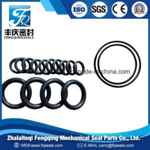 Oil NBR O Ring Viton O Ring EPDM PTFE Durable Rubber Seal pictures & photos