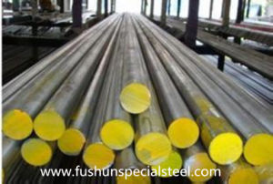 Special Steel/Steel Plate/Steel Sheet/Steel Bar/Alloy Steel/Mould Steel L2 pictures & photos
