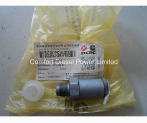 Cummins Valve Pressure 3963808, High Quality