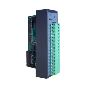 R-9017 8-Channel Analog Input Module pictures & photos