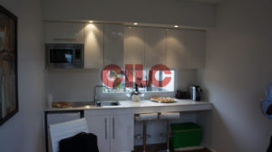 Australian House Container (CILC-AH-001) pictures & photos