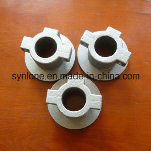 OEM Casting and Machining Fastener Parts pictures & photos