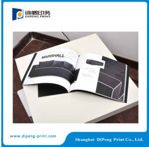 High Quality Printing Service in China pictures & photos