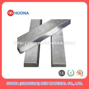 Pure Magnesium Alloy Magnesium Rod pictures & photos