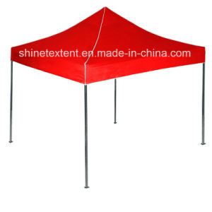 2X2 Folding Roof Top Cheap Custom Printed Tent Canopy pictures & photos