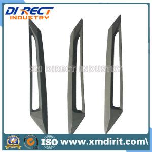 Aluminum Die Casting for Blade