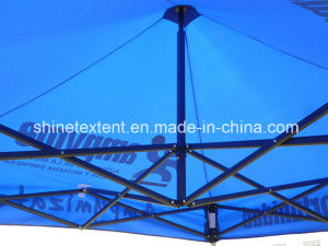 Waterproof Folding Tent Canopy Tent for Advertising Oxford Marquee pictures & photos