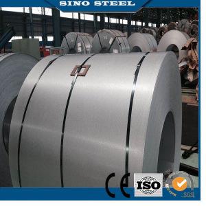 Gl/ PPGL Aluzinc Steel Galvalume/ Zincalum Steel Sheet/ Coil pictures & photos