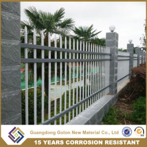 Hot DIP Welded Mesh for Fencing pictures & photos