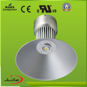 China LED High Bay Light Wholesale Manufacturer