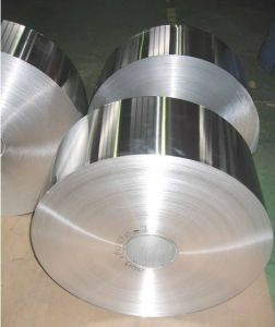 Various Aluminum Alloy Meta From China Manufacture pictures & photos
