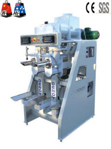 Automatic Granule Valve Bag Packaging Machine pictures & photos