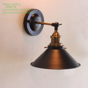 Nordic Style Ikea Post Modern Wall Lamp (GB-0101-1) pictures & photos