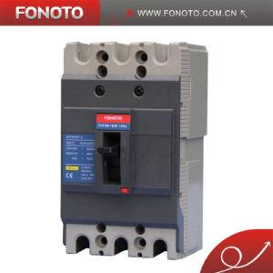 3p3d 100A Tmd MCCB (Fnt9m-100n, EZC-100N, EZD-400N) pictures & photos